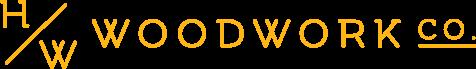 HW Woodwork Co.